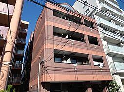 横浜駅 10.6万円