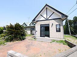 日向駅 2,100万円
