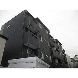 栄生駅 6.5万円
