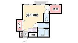 姫路駅 4.0万円