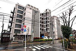 小金井第2コーポラス