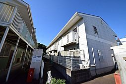 浜野駅 5.0万円