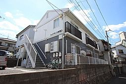 比治山橋駅 3.9万円