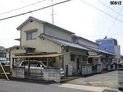 鉄砲町駅 7.5万円