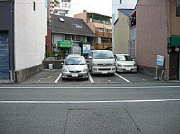 観音町駅 1.6万円