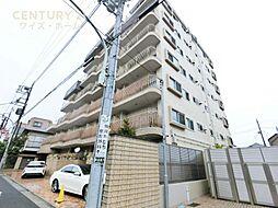 駒沢フラワーホーム