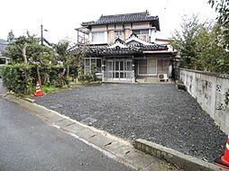 山口県萩市大字椿東1498-1