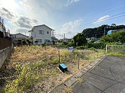 神奈川県逗子市桜山4丁目