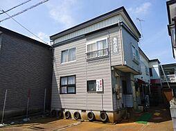 大曲駅 2.6万円