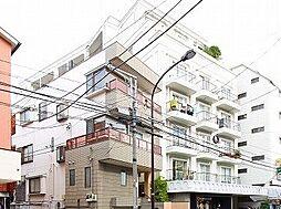 原宿駅 17.5万円