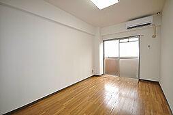 片野三番館[305号室]の外観