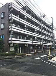 JR中央線 八王子駅 徒歩13分の賃貸事務所