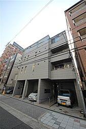 四天王寺前夕陽ヶ丘駅 6.7万円