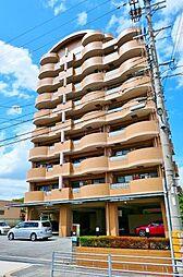 エスポワール住之江公園[9階]の外観
