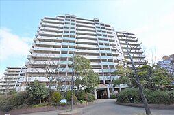 西福岡マリナタウンクレアコースト4番館