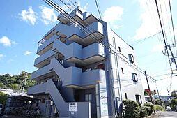 木屋町駅 2.7万円
