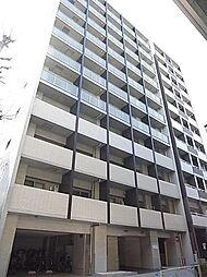 KDXレジデンス板橋本町[0805号室]の外観