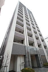 鶴舞駅 7.6万円