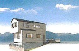 兵庫県神戸市灘区篠原字小屋場山