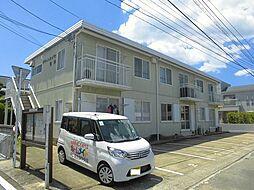 大学駅 3.7万円