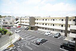 沖縄都市モノレール 首里駅 徒歩30分の賃貸マンション