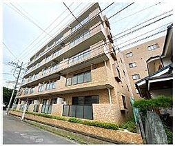 朝日プラザ桜ヶ丘III 5階