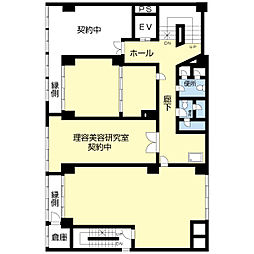 新潟共栄会館 2-2