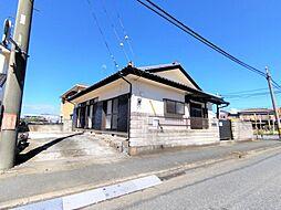 埼玉県深谷市緑ケ丘5-23