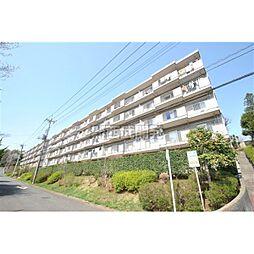 西所沢椿峰ニュータウン105街区