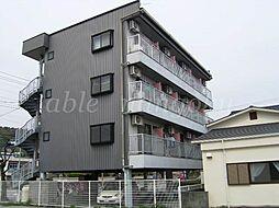 後免駅 2.8万円