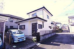 埼玉県東松山市石橋