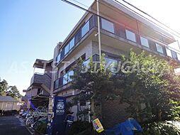 田園調布駅 14.3万円