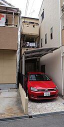 大阪府大東市灰塚2丁目5-15