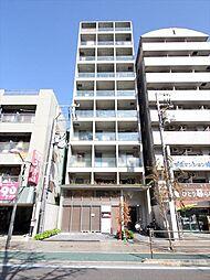 鉄砲町駅 4.6万円