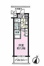 中津駅 1,400万円