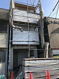 兵庫県神戸市兵庫区出在家町2丁目