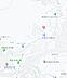 地図,,面積,賃料1.4万円,京急本線 逸見駅 徒歩11分,,神奈川県横須賀市東逸見町3丁目39