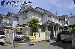 兵庫県明石市魚住町清水239-6