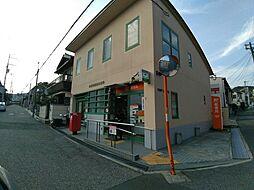 宝塚市雲雀丘3丁目