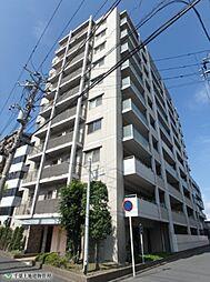 サンクタス本千葉リバーサイドハウス 〜リフォーム済〜