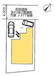 北浦和駅 3,580万円