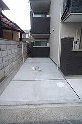 塚口駅 1.0万円