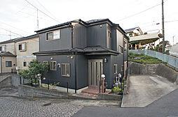 神奈川県横須賀市望洋台