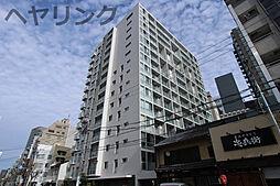 伏見駅 20.0万円