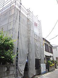 埼玉県春日部市大場