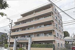ドメイン町田鶴川