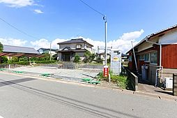 福岡県久留米市三潴町田川