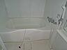 風呂,1K,面積29.09m2,賃料6.0万円,JR常磐線 水戸駅 徒歩16分,,茨城県水戸市泉町1丁目4番地