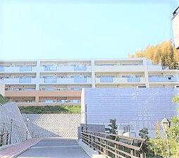 サンクタス洋光台ヒルズ