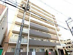堺駅 5.7万円